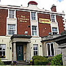 Premier Inn - Cannock South