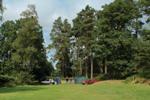 Hideaway Caravan and Camping Club Site