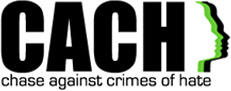 CACH Logo