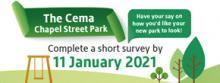 The cema consultation