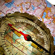Web Mapping