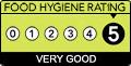 Hygiene Logo