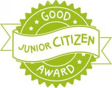 Good Junior Citizen