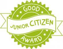 Good Junior Citizen