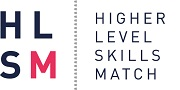 Higher Level Logo
