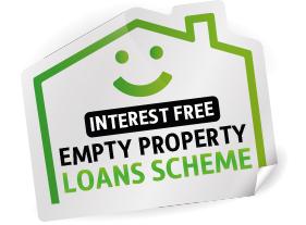 loan scheme logo