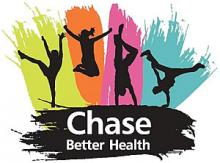 Chase Better Health logo