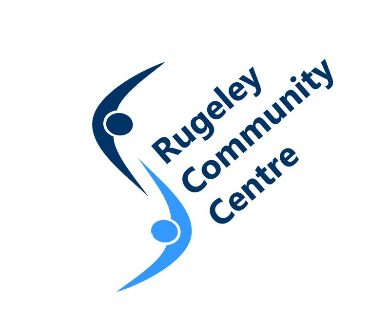 Rugeley Centre