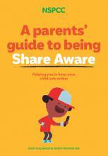 Share Aware