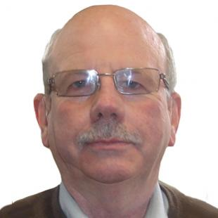 Clive Smith