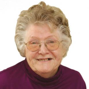 Doris Grice