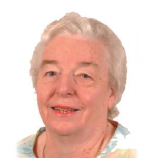 Muriel Davis