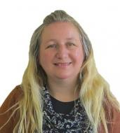 Councillor Andrea Muckley