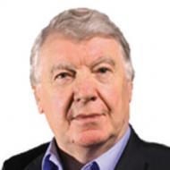 Councillor Carl Bennett