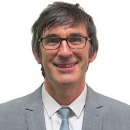 Darren Foley