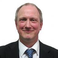 Jim Bowater