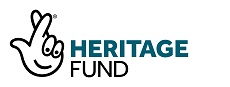 The National Lottery Heritage Fund Lolo